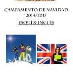 CAMPAMENTO DE NAVIDAD 2014.pdf