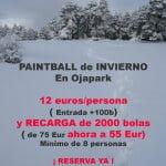 Paintaballinvierno20142015